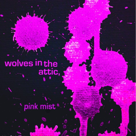 pink-mist_album-art_final-p17ip94tr31hvbl3a19ro13tpu7o.jpg